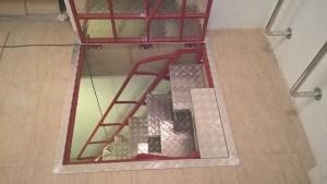 Лестницы_2