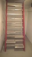 Лестницы_3
