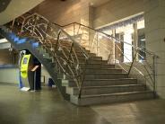 Изготовление лестниц Ростов-на-дону