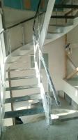 Лестницы на заказ_2