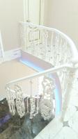 Лестницы на заказ_3
