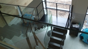закончен монтаж уникальной лестницы_3