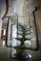 Лестница за 1,5 млн рублей_12