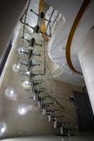 Лестница за 1,5 млн рублей_13