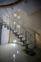 Лестница за 1,5 млн рублей_1