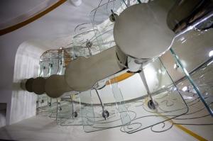 Лестница за 1,5 млн рублей_21