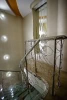 Лестница за 1,5 млн рублей_29
