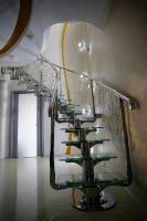 Лестница за 1,5 млн рублей_34