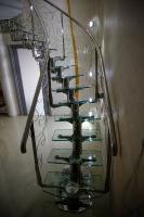 Лестница за 1,5 млн рублей_36