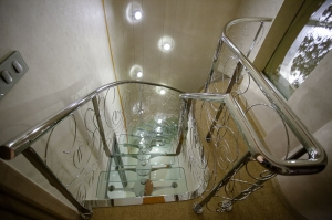 Лестница за 1,5 млн рублей_38