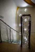 Лестница за 1,5 млн рублей_4
