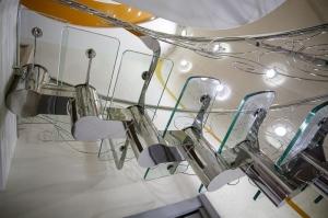 Лестница за 1,5 млн рублей_9