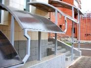 Производство архитектурных форм_18