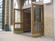 Производство архитектурных форм_19