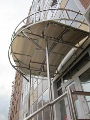 Производство архитектурных форм_23