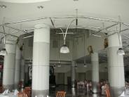 Производство архитектурных форм_5