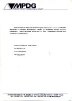 Рекомендательные письма_4