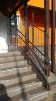 Ограждения лестниц для детского сада Ростов-на-Дону_23