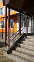 Ограждения лестниц для детского сада Ростов-на-Дону_24