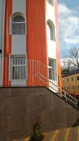 Ограждения лестниц для детского сада Ростов-на-Дону_25