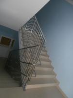 Ограждения лестниц для детского сада Ростов-на-Дону_8
