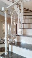 Лестницы на заказ_1