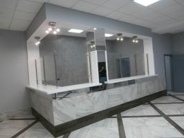 Медицинский центр на Стачки готов к открытию_5