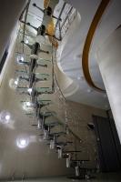 Лестница за 1,5 млн рублей_14