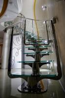 Лестница за 1,5 млн рублей_23
