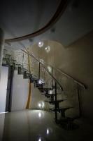 Лестница за 1,5 млн рублей_30