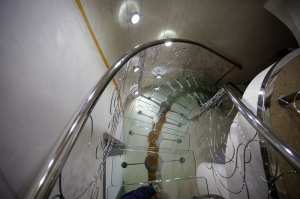 Лестница за 1,5 млн рублей_39
