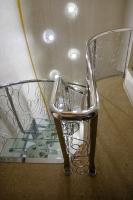 Лестница за 1,5 млн руб.
