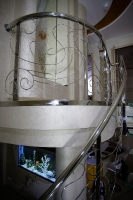 Лестница за 1,5 млн рублей_8