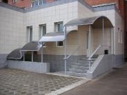 Производство архитектурных форм_17