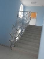 Ограждения лестниц для детского сада Ростов-на-Дону_14