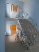Ограждения лестниц для детского сада Ростов-на-Дону_17