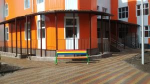 Ограждения лестниц для детского сада Ростов-на-Дону_19