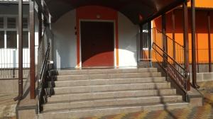 Ограждения лестниц для детского сада Ростов-на-Дону_22