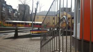 Ограждения лестниц для детского сада Ростов-на-Дону_33