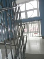 Ограждения лестниц для детского сада Ростов-на-Дону_9